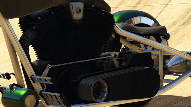 File:Chimera-GTAO-Engine.png