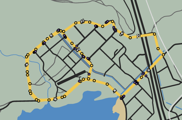 File:Far Out LOOP GTAO Verified Map.png