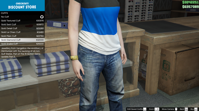 File:FreemodeFemale-Cuffs6-GTAO.png
