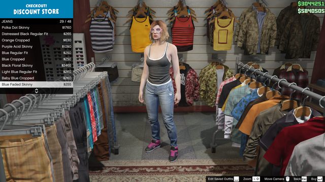 File:FreemodeFemale-Jeans29-GTAO.png