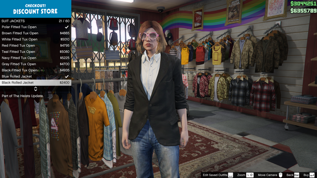 File:FreemodeFemale-SuitJackets20-GTAO.png
