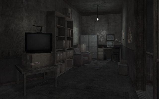 File:Lostclubhouse-TLAD-officeroom.jpg