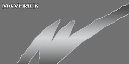 File:Maverick-GTAV-Livery.png