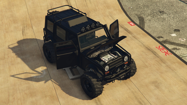 File:Mesa OffRoad GTAVpc Open.png