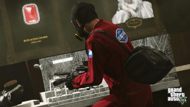 File:Michael-Bugstar-GTA-V.jpg