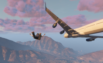 Ryanandradeabreu-GTAV-Flight1987GoingDown