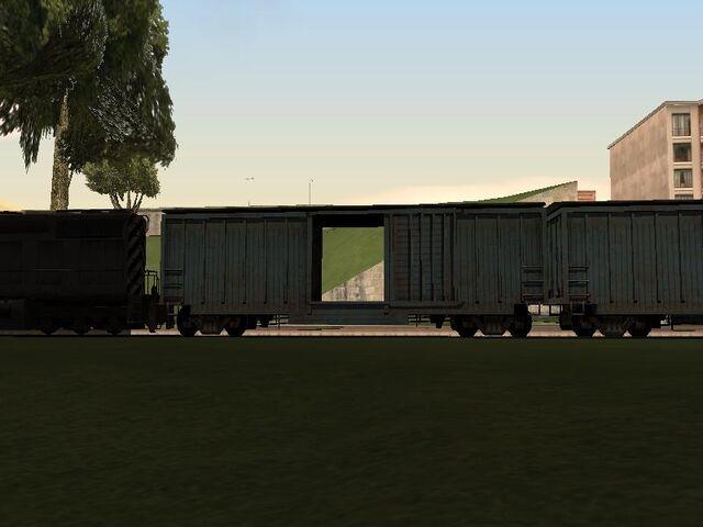File:SanFierro-Boxcar-GTASA.jpg
