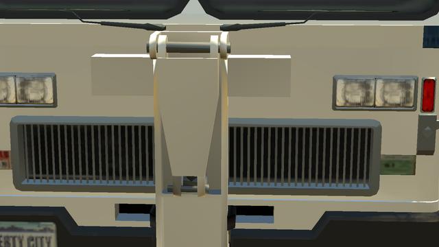 File:Trashmaster-GTAIV-Engine.png