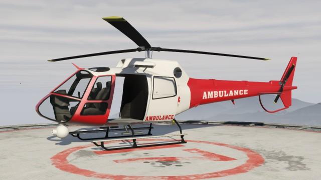 File:Air Ambulance GTAV.jpg