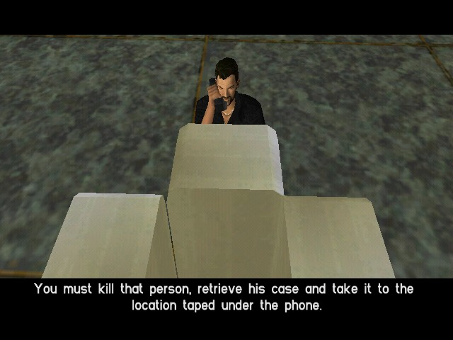 File:Check Out At The Check In Mission Screen Capture 03.jpg