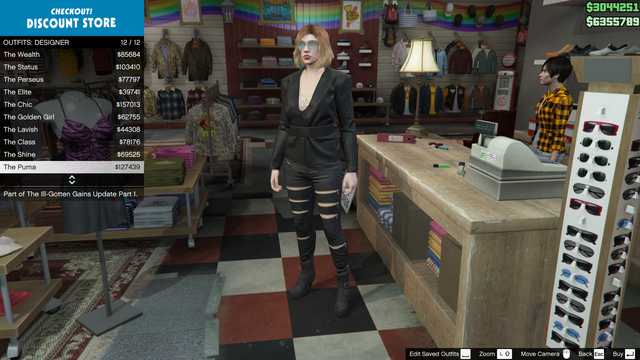 File:FreemodeFemale-DesignerOutfits12-GTAO.png