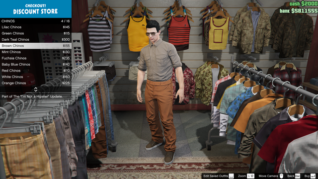 File:FreemodeMale-Chinos4-GTAO.png