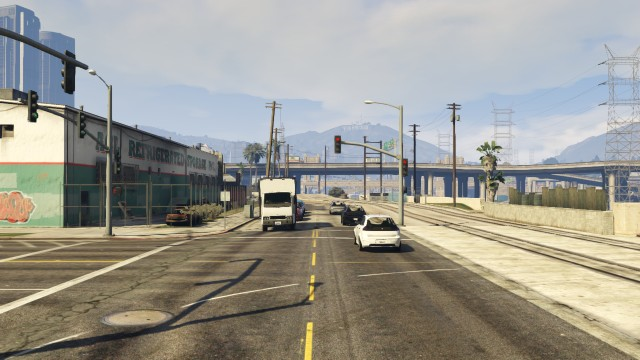 File:LittleBighornAvenue-GTAV.png