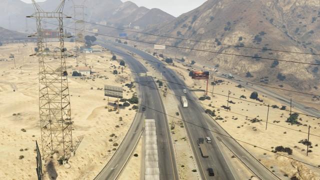 File:Route13-GTAV-3.jpg