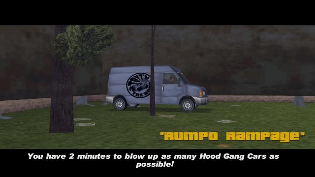 File:RumpoRampage-GTAIII.png