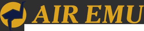 File:AirEmu-GTAV-Logo.png