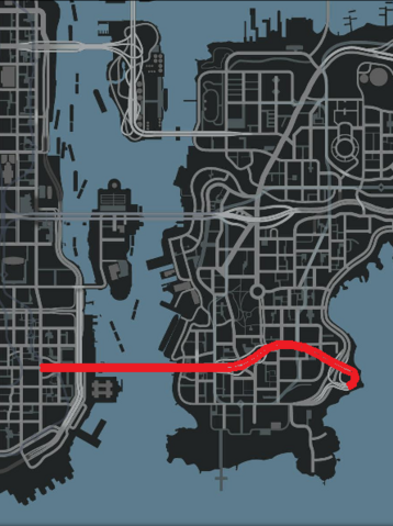 File:BrokerBridge-GTAIV-Map.png