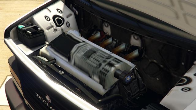 File:Burrito3-GTAV-Engine.png