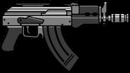 CompactRifle-HUD-GTAV
