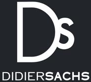 DidierSachsLogo2