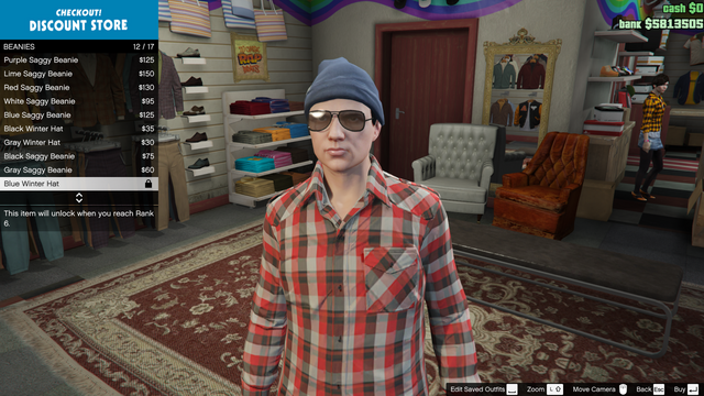 File:FreemodeMale-Beanies11-GTAO.png