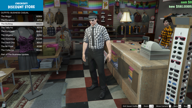 File:FreemodeMale-BusinessCasualOutfits3-GTAO.png
