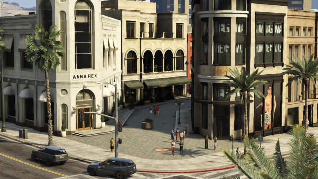 File:Little Portola GTAV from the northwest.jpg