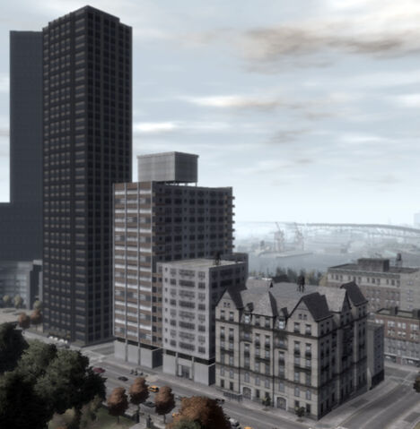 File:MiddleParkWest-GTA4-southwestwards.jpg