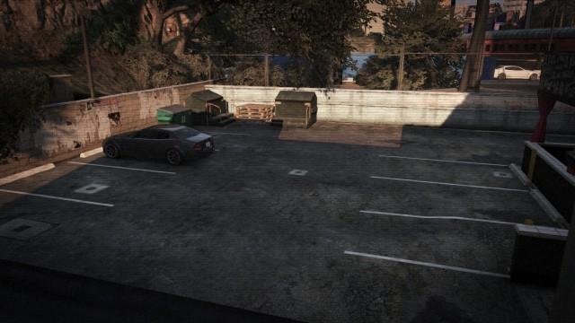 File:ParkingSS-GTAV.jpg