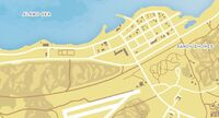 SandyShores-GTAV-map