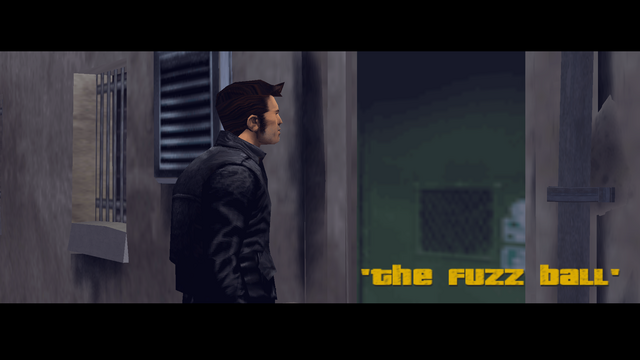 File:TheFuzzBall-GTAIII.png
