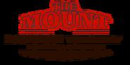 TheMount-Distilling-GTAV-AltLogo