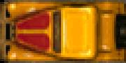 29Special-GTA1