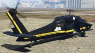 Annihilator-GTAO-rear