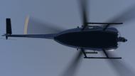 Buzzard-GTAV-Underside