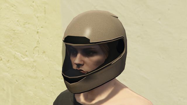 File:FreemodeFemale-HelmetsHidden8-GTAO.png