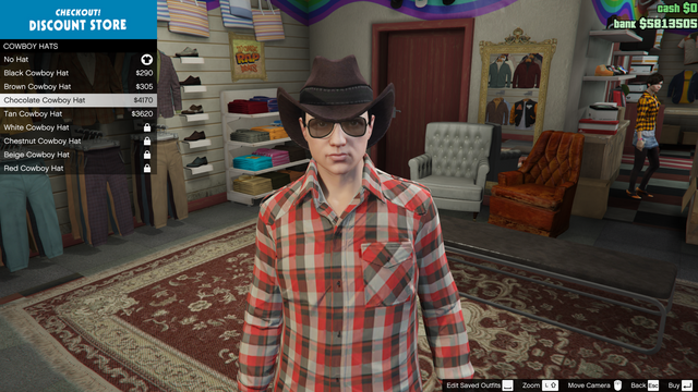 File:FreemodeMale-CowboyHats3-GTAO.png