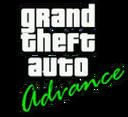 GTAAdvance