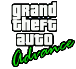 File:GTAAdvance.png