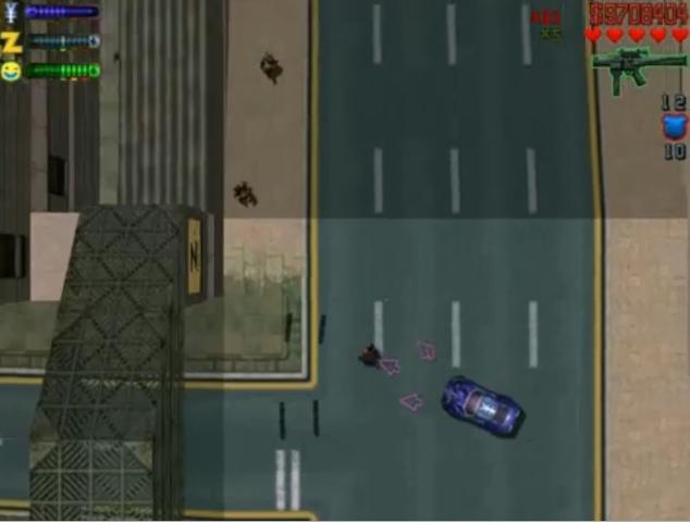 File:GangWarA-Go-Go-GTA24.jpg