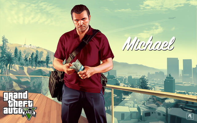 File:Michael Art-GTAV.jpg