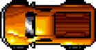 MonsterTruck-GTAA