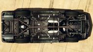 Ruiner2000-GTAO-Underside