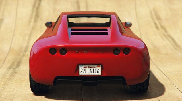 File:Voltic-GTAV-Rear.jpg