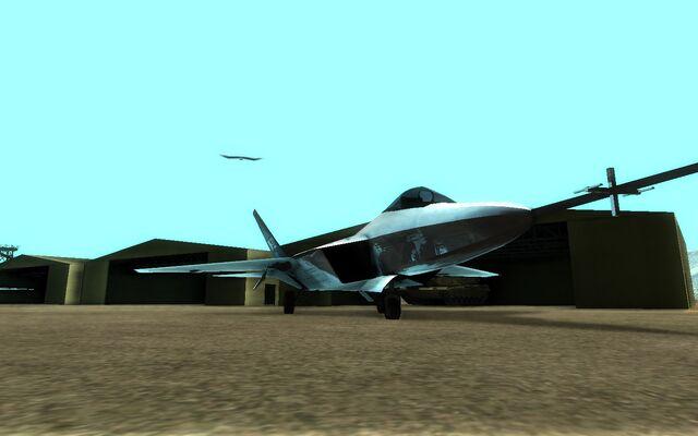 File:YF-22 ..jpg