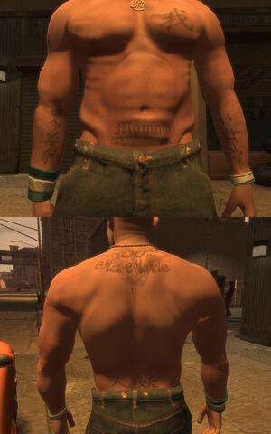 File:BrucieKibbutz-GTAIV-Tattoos.jpg