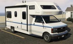 BruteCamper-GTAV-Front