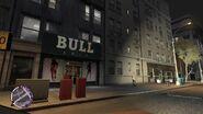 BullEmic-EFLC-Store