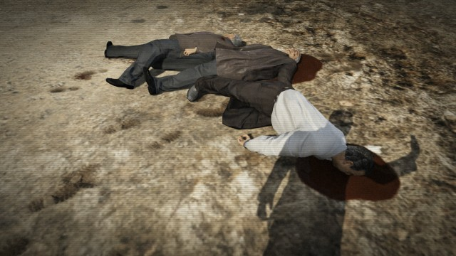 File:DeadArmenianMobsters-GTAV.jpg