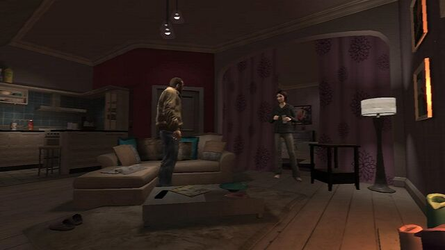 File:FirstDate-GTAIV.jpg